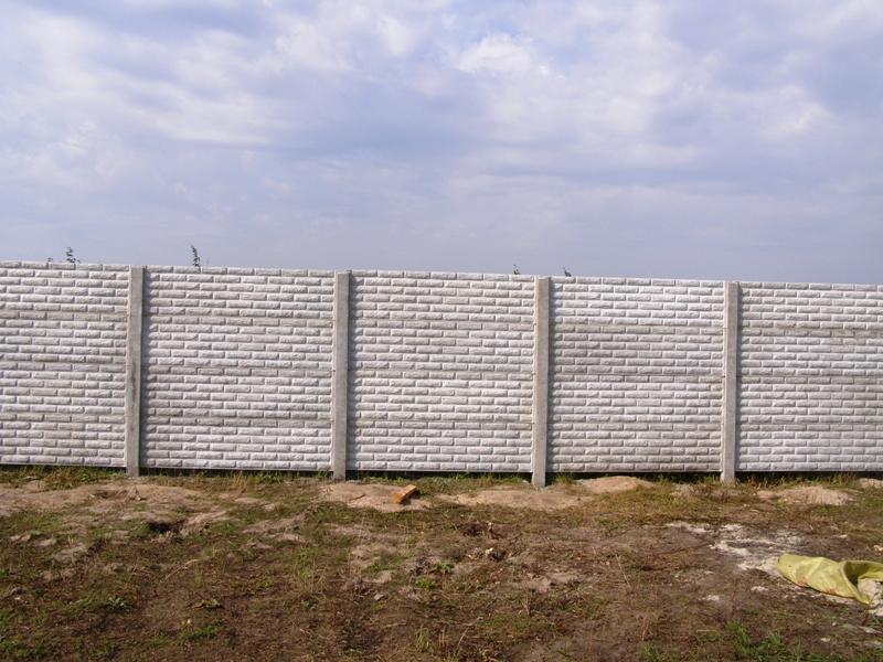 Кирпич фагот высота 2 метра | Фото - 3