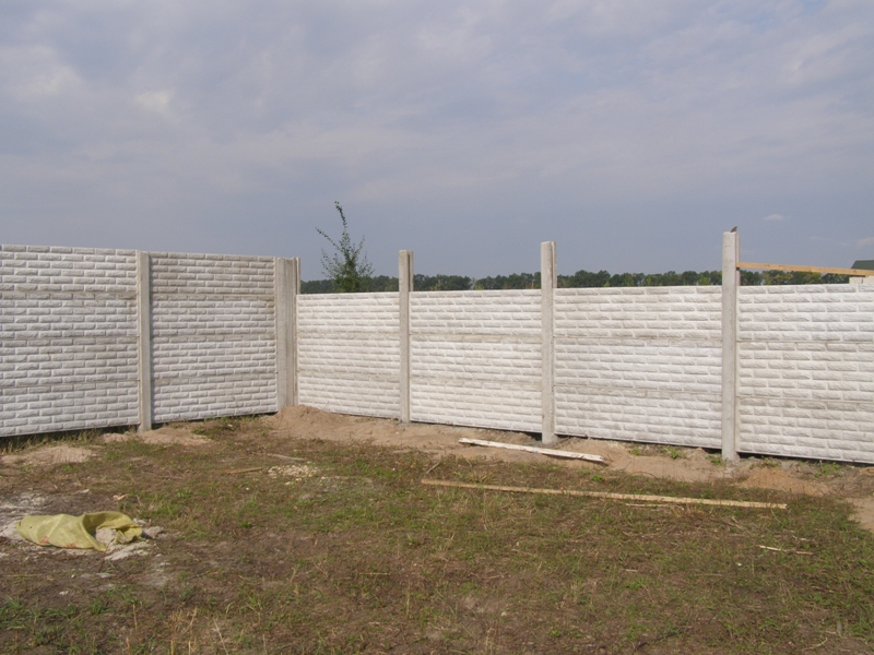 Кирпич фагот высота 2 метра | Фото - 2