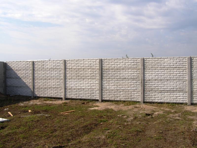Кирпич фагот высота 2 метра | Фото - 1